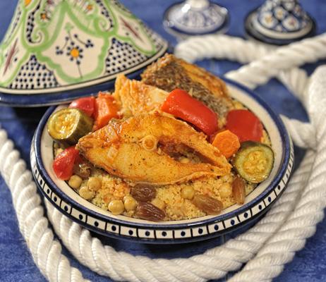 Recettes ivoiriennes faciles - Recette de cuisine gastronomique facile ...